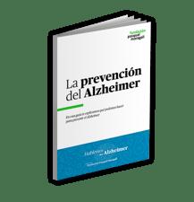 FPM - La prevención del Alzheimer - Portada (1)