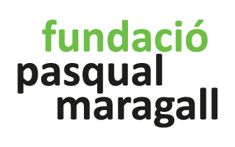 logo-fpm-cat